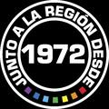 Desde 1972