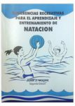 2000 - Sugerencias Recreativas para el Aprendizaje y Entrenamiento de Natación