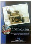 2008 - 10 Historias