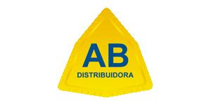 AB Distribuidora