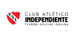 Independiente Tienda Oficial