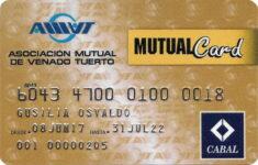 MutualCard
