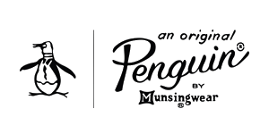 Penguin by Munsingwear