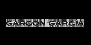 Garçcon Garcia