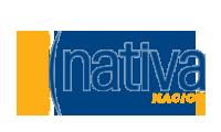 Tarjeta Nativa Nación