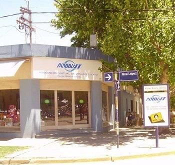 Filial Santa Isabel