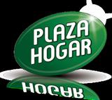 Plaza Hogar Venado Tuerto