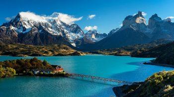 a-patagonia-e-a-regiao