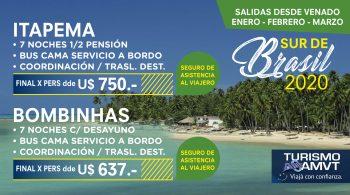 sur-brasil3