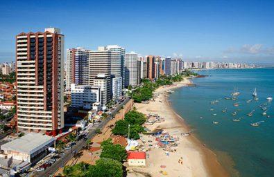 aracaju-brasil