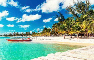 isla-saona-excursiones-punta-cana-vacaciones