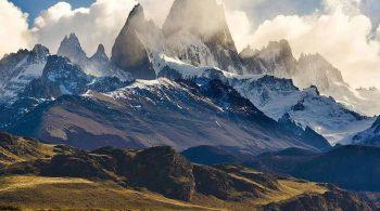 patagonia_destacada